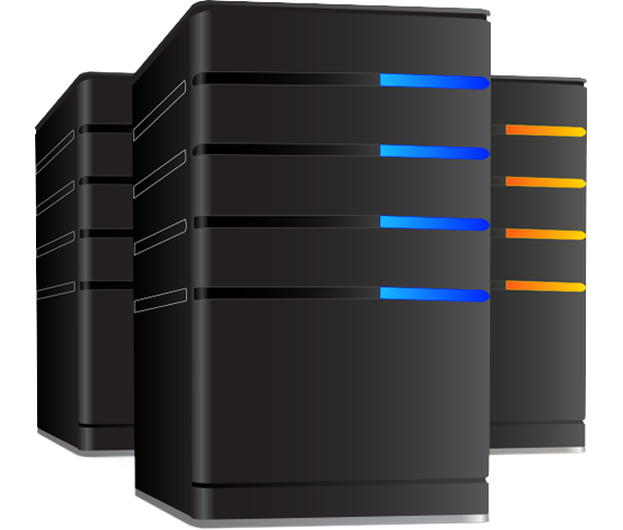 Single Rack Server Colocation|Full Cabinet