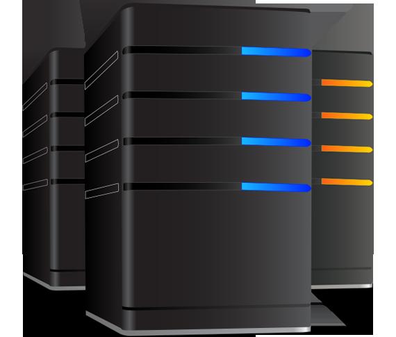 budget dedicated server